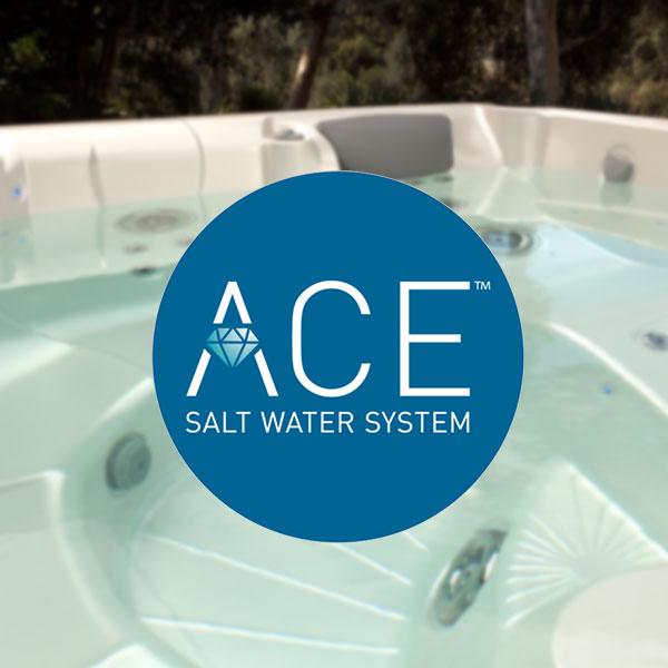 600x600-mpd-ace-salt-water-care