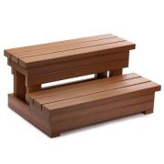 1200px-steps-everwood-teak
