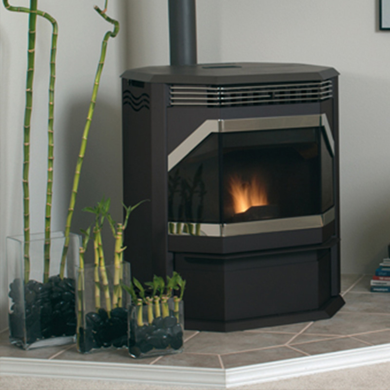 800x800-winslow-pellet-stove