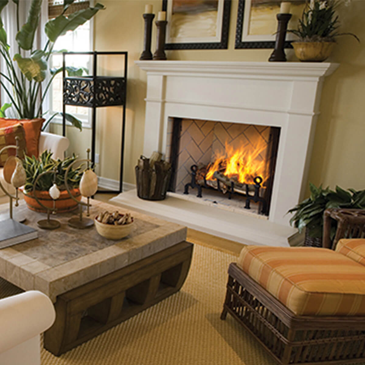 wood fireplaces valley spa doctor