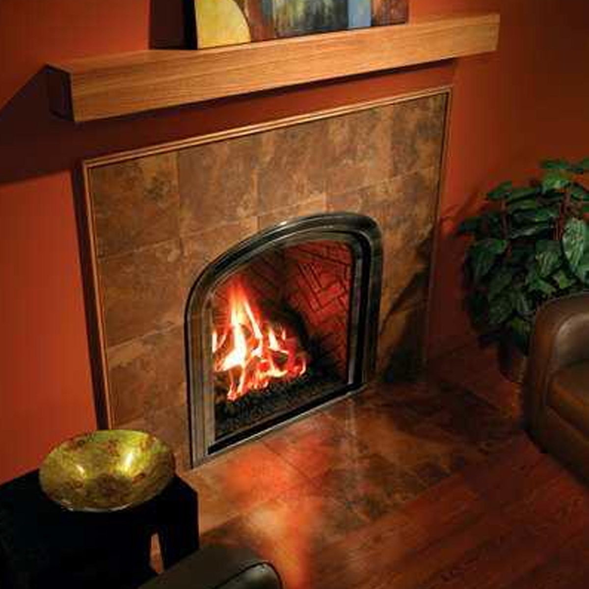 Strange Mendota Gas Fireplaces Archives Spa Doctor Beutiful Home Inspiration Truamahrainfo