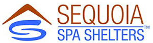 Sequoia Spa Shelters at The Spa Doctor