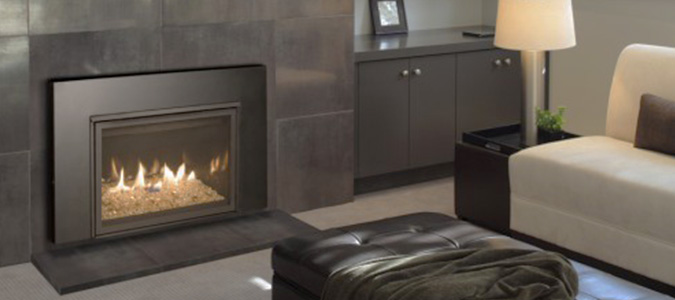Fireplaces Stoves And Insert Brochures Spa Doctor