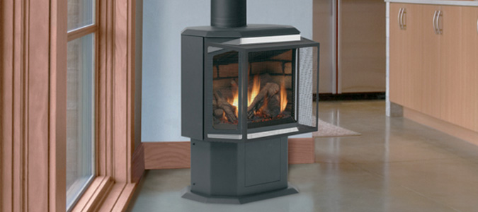 Stoves Family Image