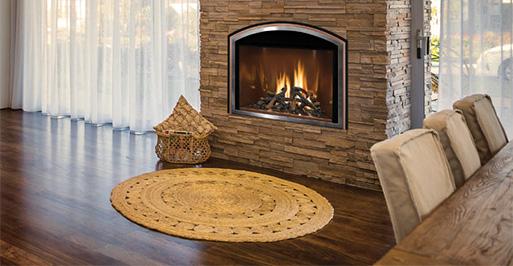 Wondrous Mendota Fireplace Inserts Beutiful Home Inspiration Truamahrainfo