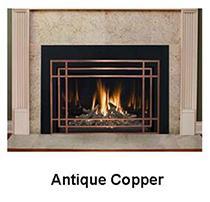 210x200-spa-doctor-antique-copper