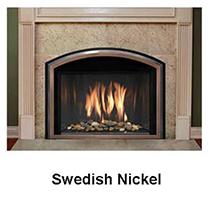 210x200-spa-doctor-swedish-nickel