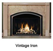 210x200-spa-doctor-vintage-iron