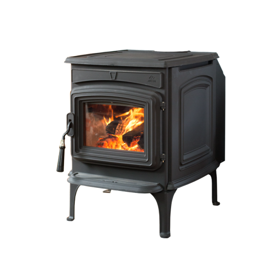Jøtul F 45 Greenville Wood Stove