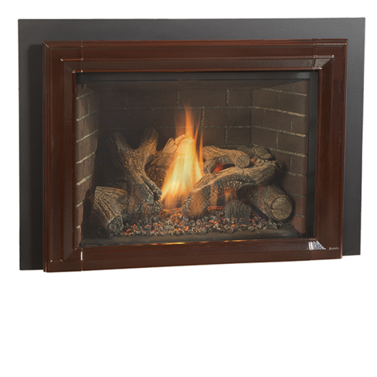 Jotul Gi 635 Dv Ipi Newcastle Spa Doctor
