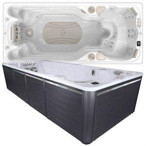 HP20-2021 17AX AquaTrainer Swim Spa 1300x1300 Image FNL