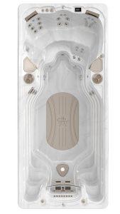 HP202021 17AX AquaTrainer Topside RV1 FNL